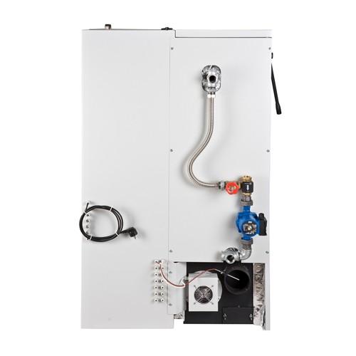 zestaw hydro Smart Fire Lazar