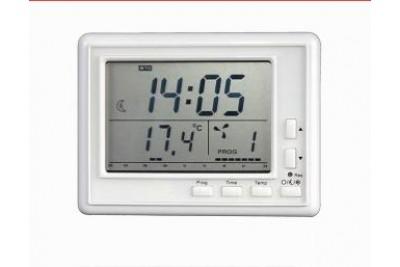 Regulator temperatury Pokojowej